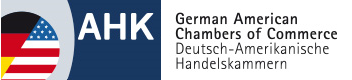 German American Chamber of Commerce Member
