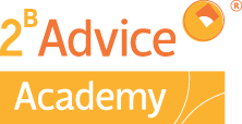 2B Advice Academy