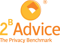 2B Advice - the privacy benchmark