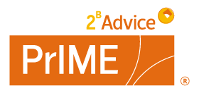 2B Advice PrIME - Privacy Management Software