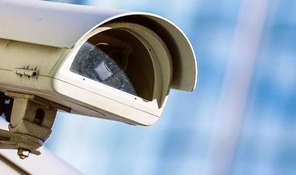 NYPD entwickelt neues Überwachungssystem