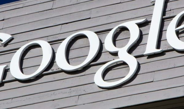 FTC Levies Record $22.5 Million Fine Against Google