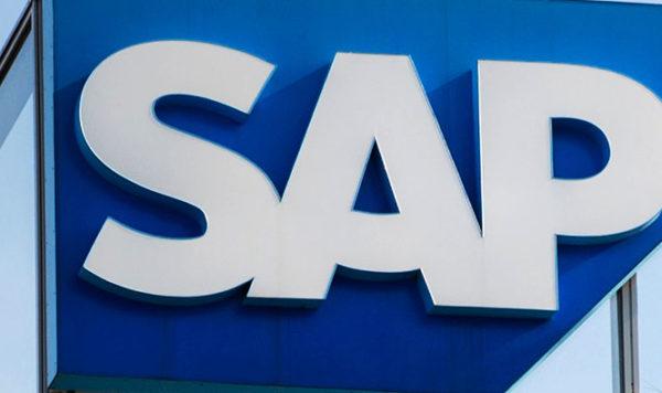 SAP erhält Datenschutzgütesiegel EuroPriSe
