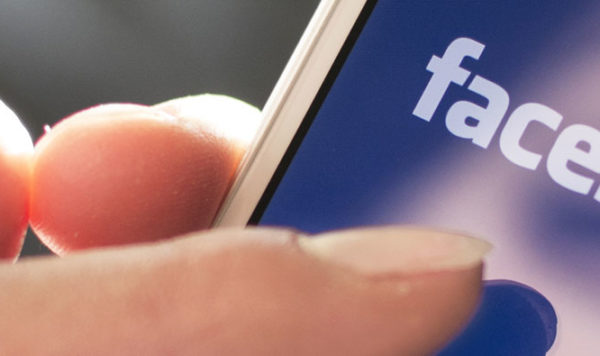 Operation of Facebook Fan Pages are Permitted in Germany