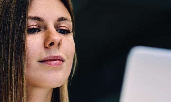 Neue Version 2B Advice PrIME Plattform für Web-Based Trainings ist fertiggestellt