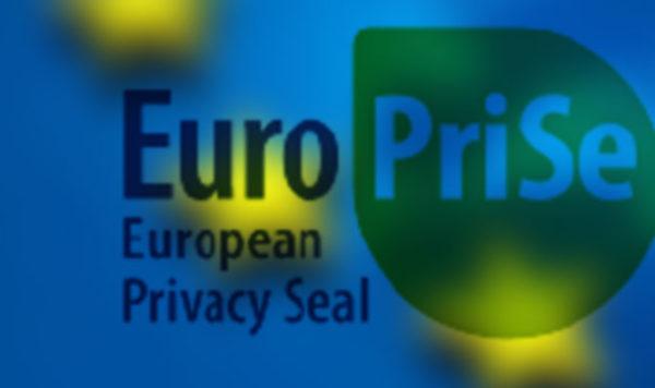 European Privacy Seal announced update