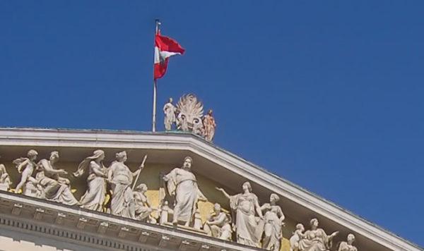 Österreichische Post nach Datenskandal zu Schadensersatz verurteilt