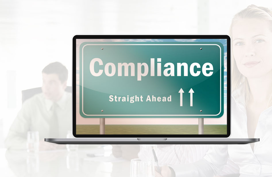 Privacy Software Compliance