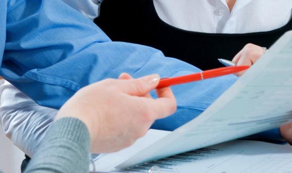 Externe Datenschutzbeauftragte vs. Rechtsdienstleistungsgesetz