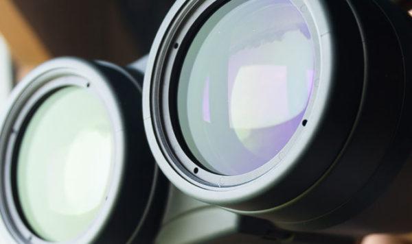 Datenschutzfolgenabschätzung (DSFA): Was ist zu tun?