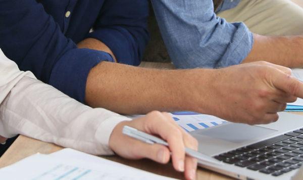 Was sind die Kosten eines externen Datenschutzbeauftragten?