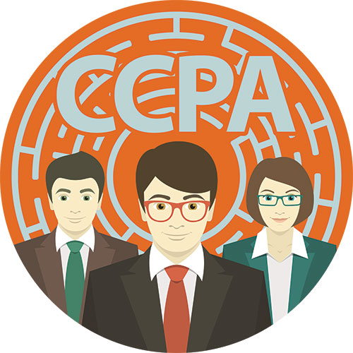 CCPA Experts