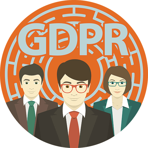 GDPR Experts