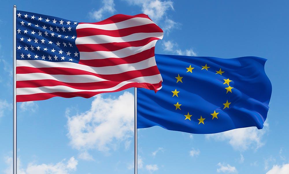 USA EU Cookie Regulations