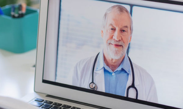 Telemedicine Certification Requirements in Germany
