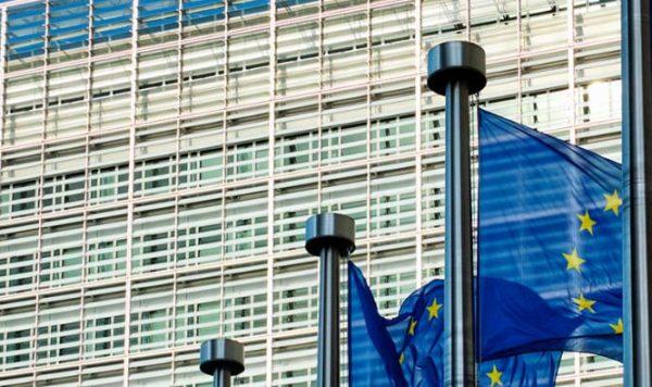Standardvertragsklauseln in der EU für Drittlandübermittlung