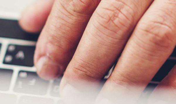 Anonymization and Pseudonymization