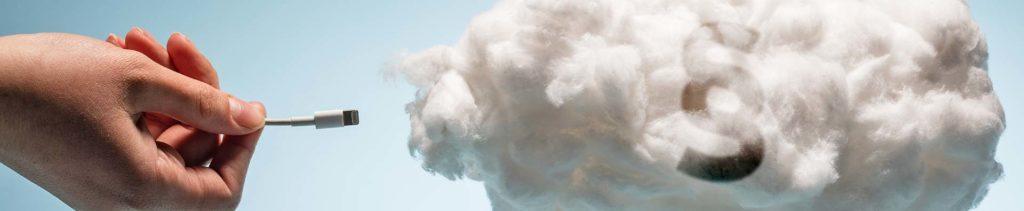 Cloud Migration Impact Assessment