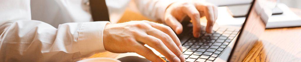 Datenschutz-Folgenabschätzung (DSFA)