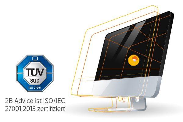 2B-Advice-ist-ISO-IEC-27001-2013-zertifiziert